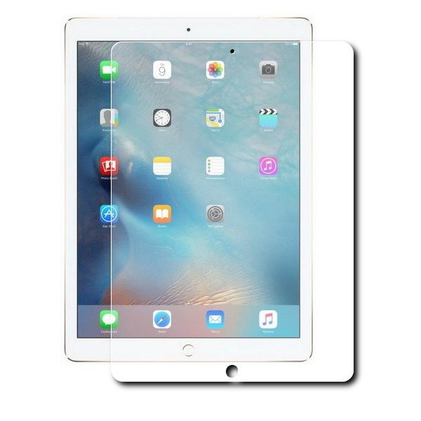 ��������� �������� ������ APPLE iPad Pro SkinBox 0.3mm 2.5D ���-��������� SP-202