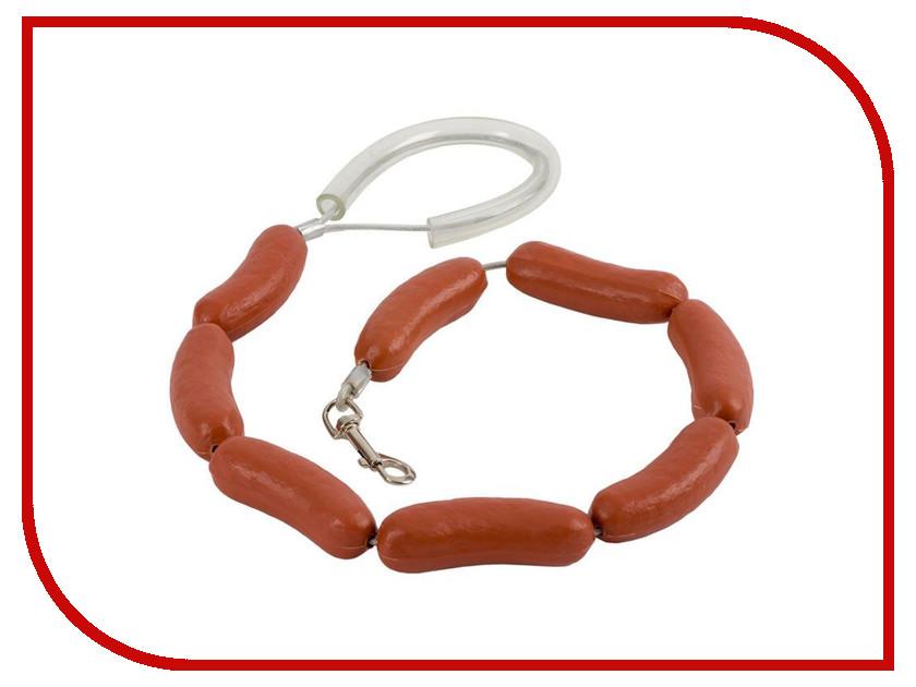 Поводок Balvi Hot Dog<br>
