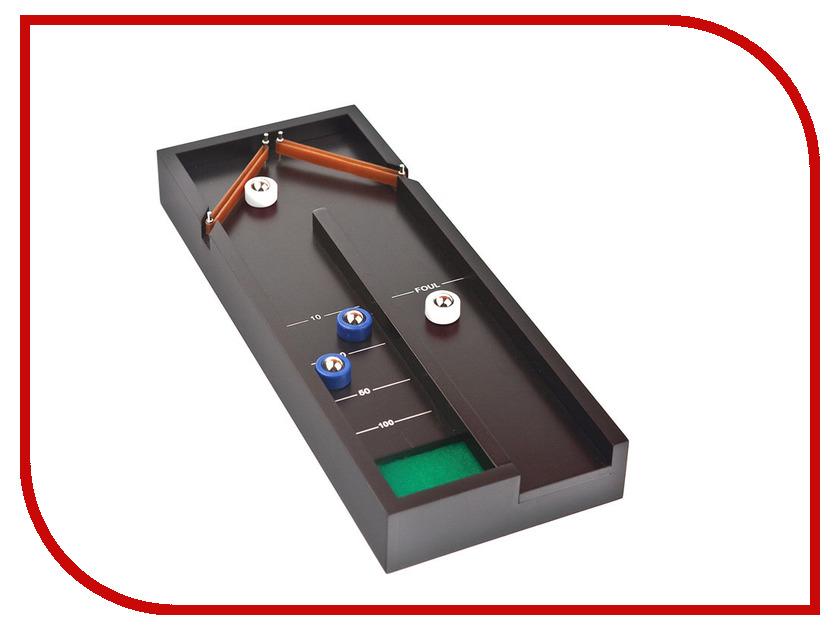 Настольная игра Balvi Curling<br>