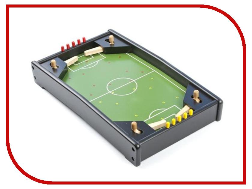 Настольная игра Balvi Mini-Football<br>
