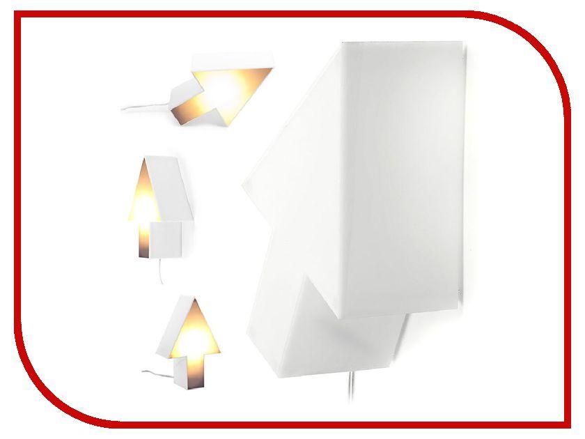 Настольная лампа Balvi Arrow balvi lhedoniste