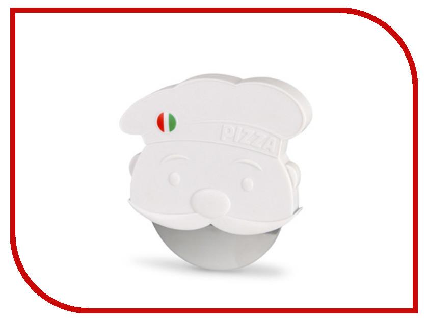 Кухонная принадлежность Balvi Pizzaiolo нож для пиццы<br>