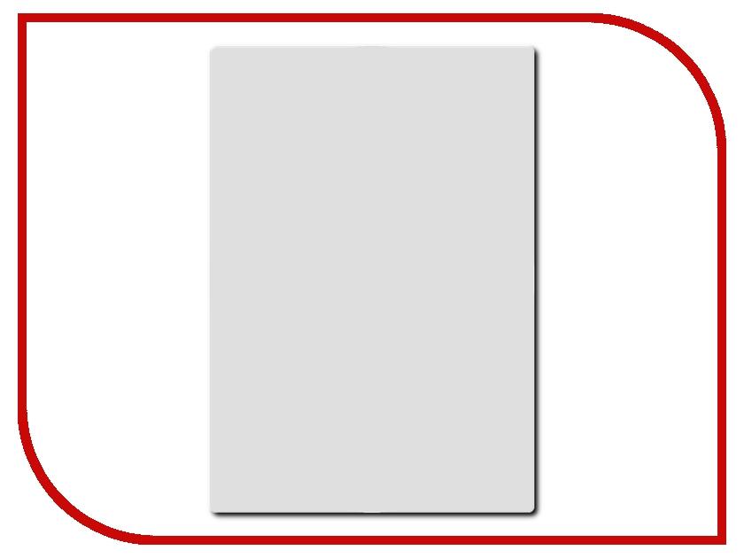 Аксессуар Защитная пленка универсальная LuxCase 8-inch 164x124mm антибликовая 80144<br>