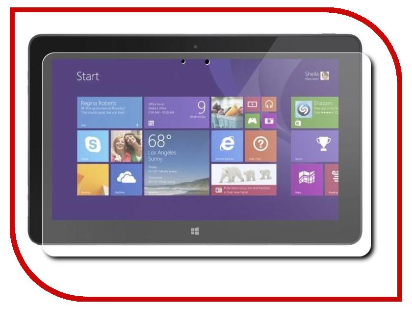 ��������� �������� ������ Dell Venue 11 Pro LuxCase ������������ 52904