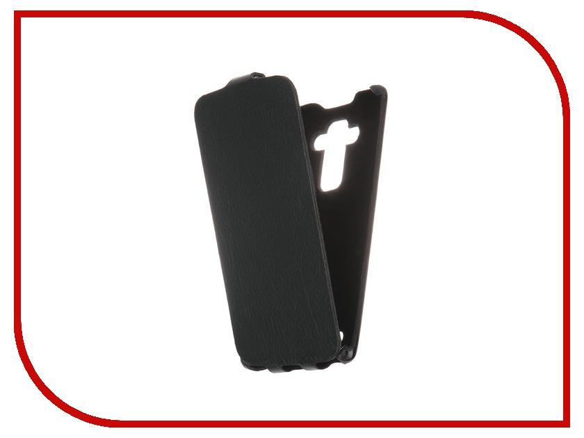 ��������� �����-������ LG G4 iBox Premium Black