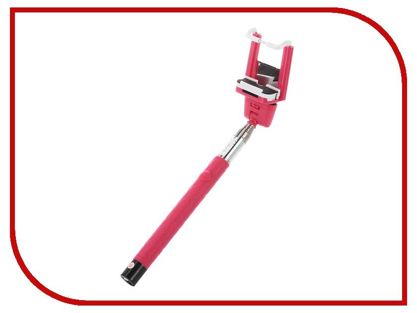 Штатив Red Line RLBT-01 Pink<br>