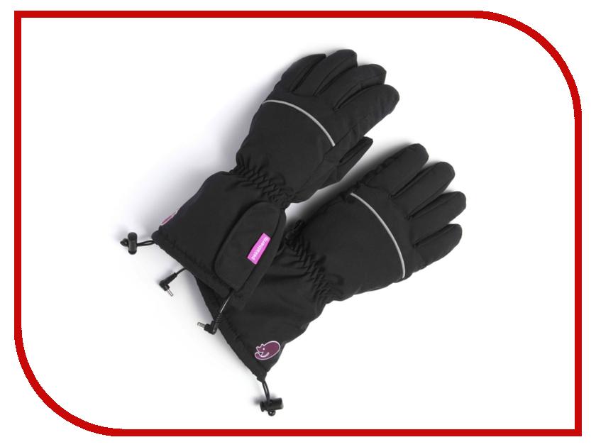 Одежда Pekatherm GU920S перчатки с подогревом посудомоечная машина bosch spv40e10 белый