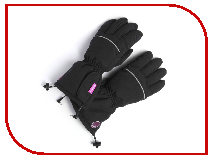 Электрогрелка Pekatherm GU920S перчатки с подогревом