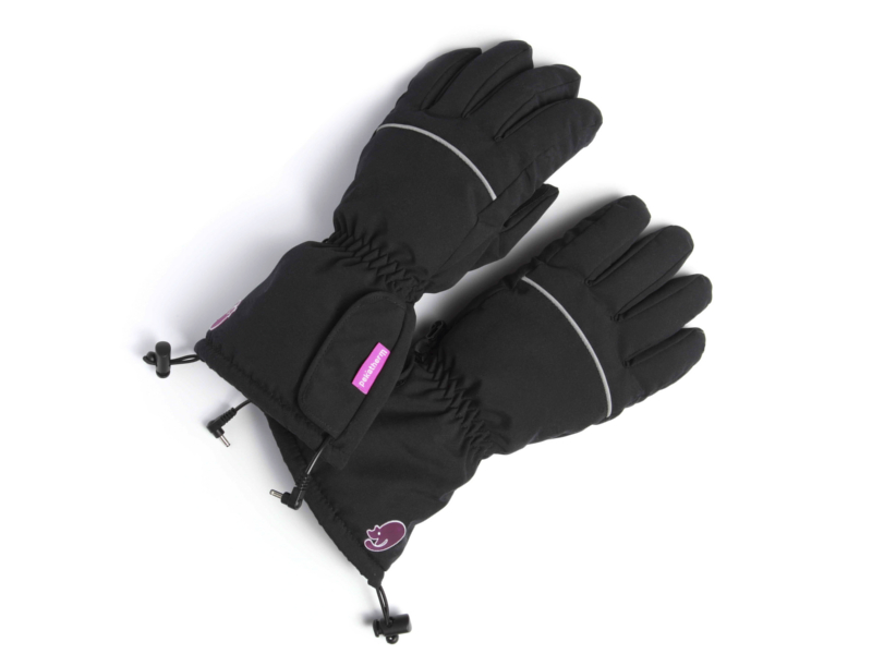 Одежда Pekatherm GU920S перчатки с подогревом