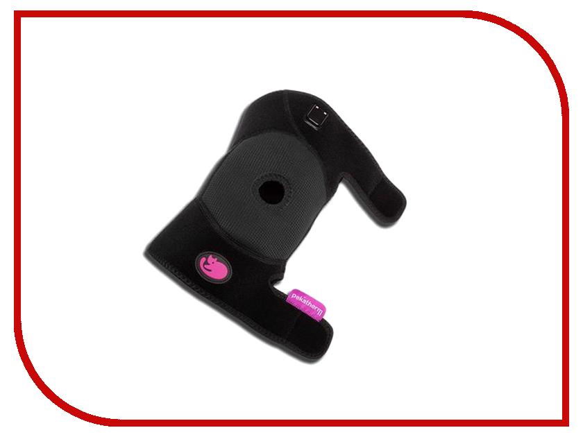 Грелка Pekatherm AE802 электрогрелка бандаж для колена недорого