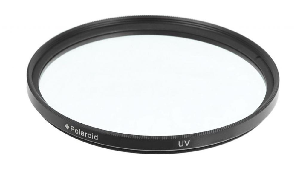Светофильтр Raylab MC-UV 40.5mm