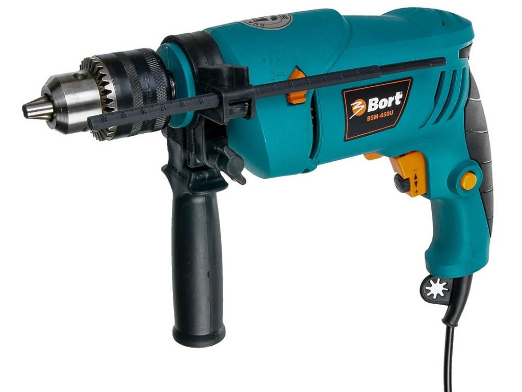Электроинструмент Bort BSM-650U цена