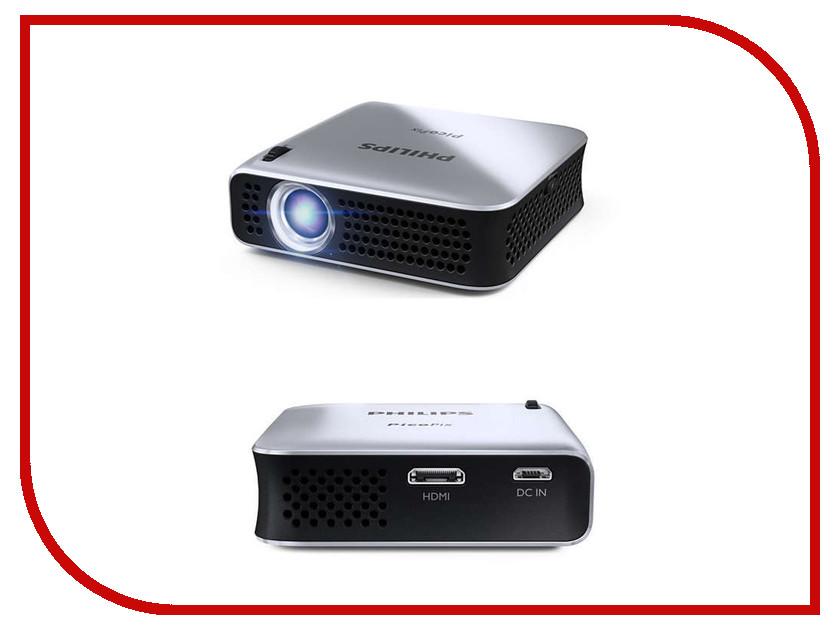 Проектор Philips PicoPix PPX 4010<br>