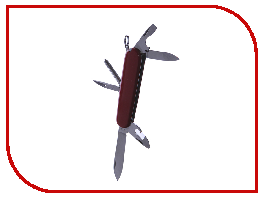 купить Нож Victorinox Tinker 1.4603 недорого