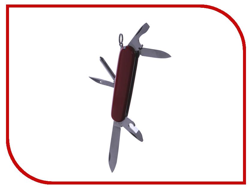 Мультитул Нож Victorinox Tinker 1.4603