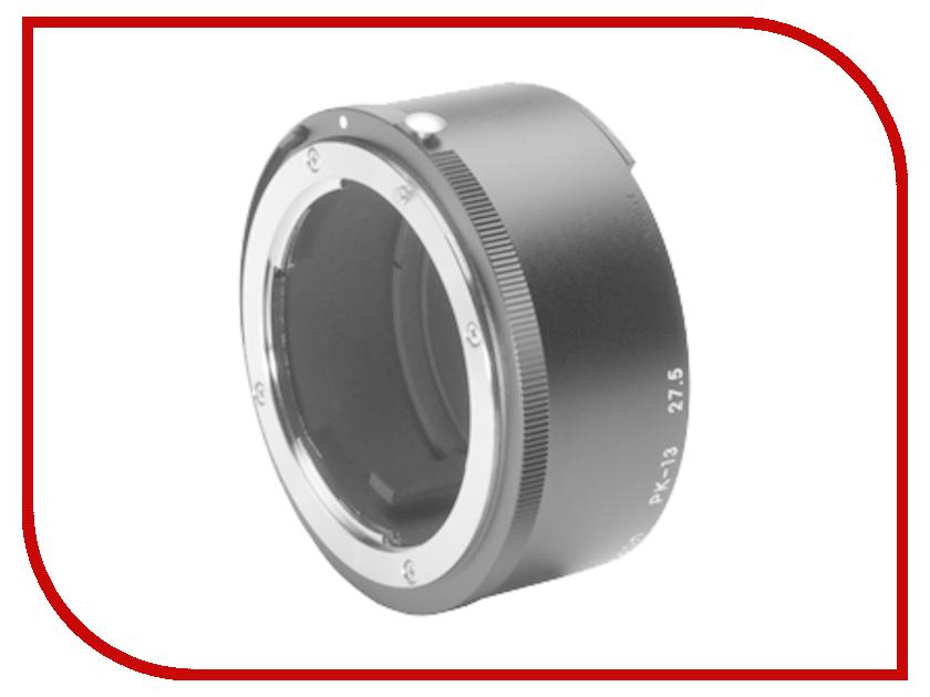 Удлинительное кольцо Nikon PK-13 27.5mm