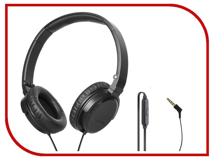 Beyerdynamic DTX 350M Black все цены