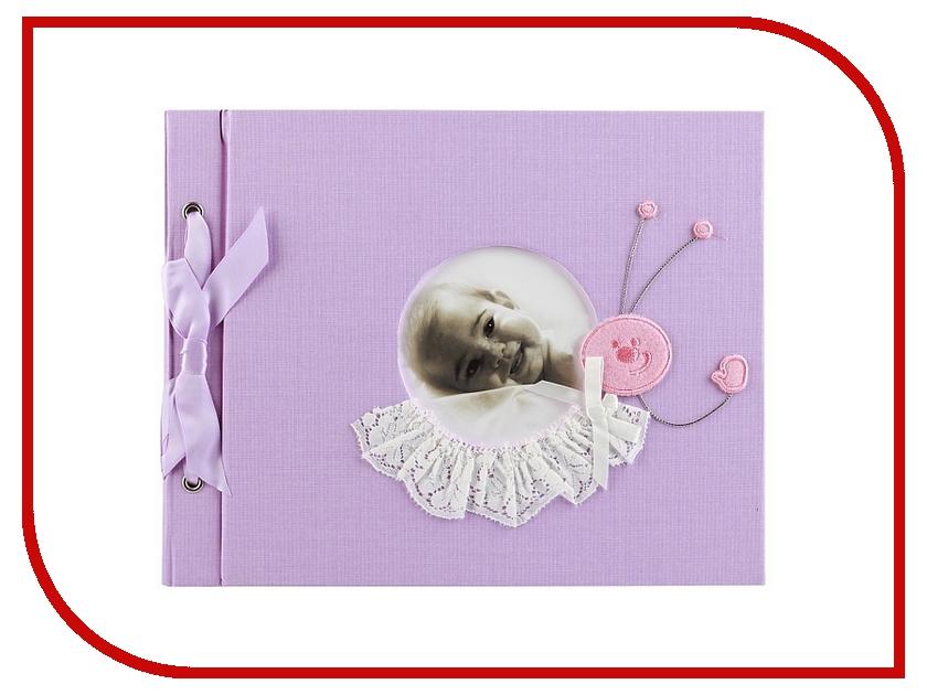Фотоальбом Image Art PBP30 / В014 30 пергаментных листов C0040420<br>