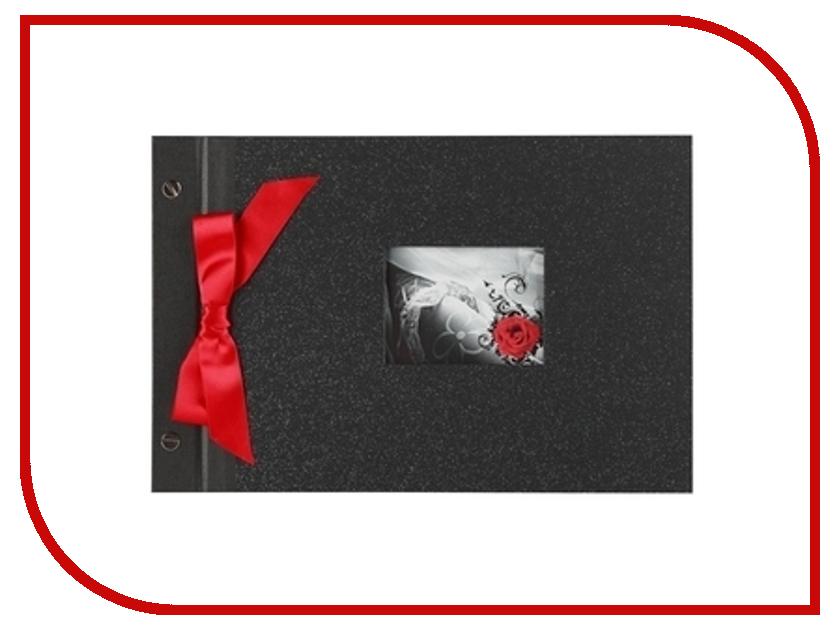 Фотоальбом Image Art PBP30 / W017 30 пергаментных листов C0039055