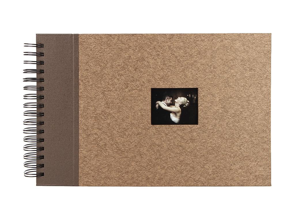 Image Art SP21 / W001 10 магнитных листов C0039039<br>