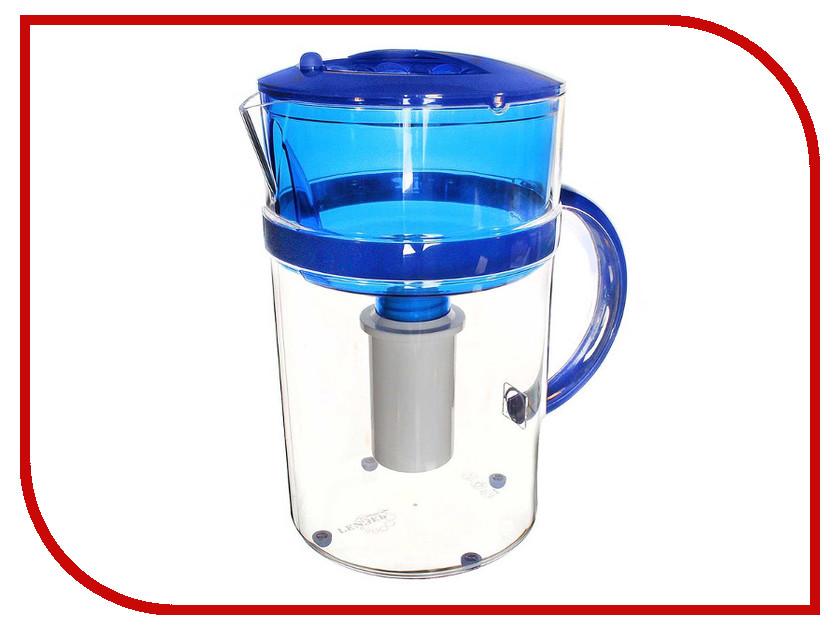 Фильтр для воды Гейзер Матисс Blue