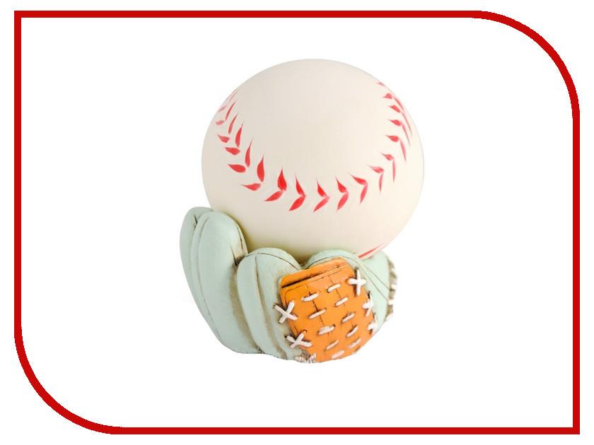 Игрушка антистресс Expetro Бейсбол R034<br>