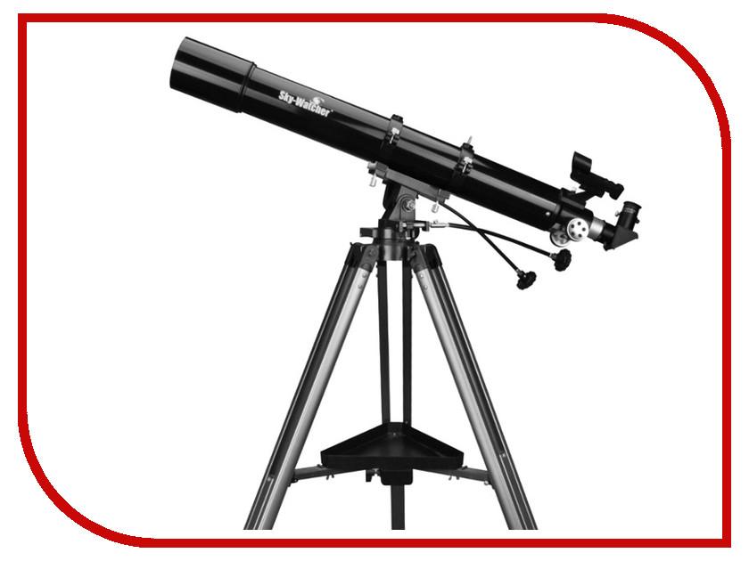 Synta Sky-Watcher BK 809AZ3