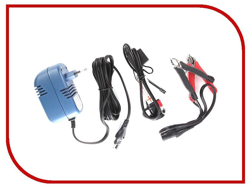 Зарядное устройство для автомобильных аккумуляторов OptiMate 1 TM88<br>