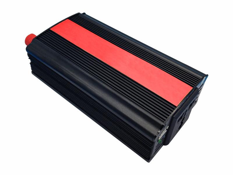 Автоинвертор Rexant 202-050 500W (500Вт)<br>