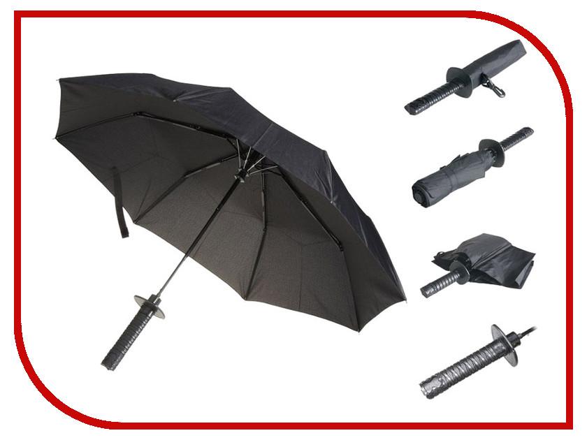Зонт Экспедиция Катана EUSK-01