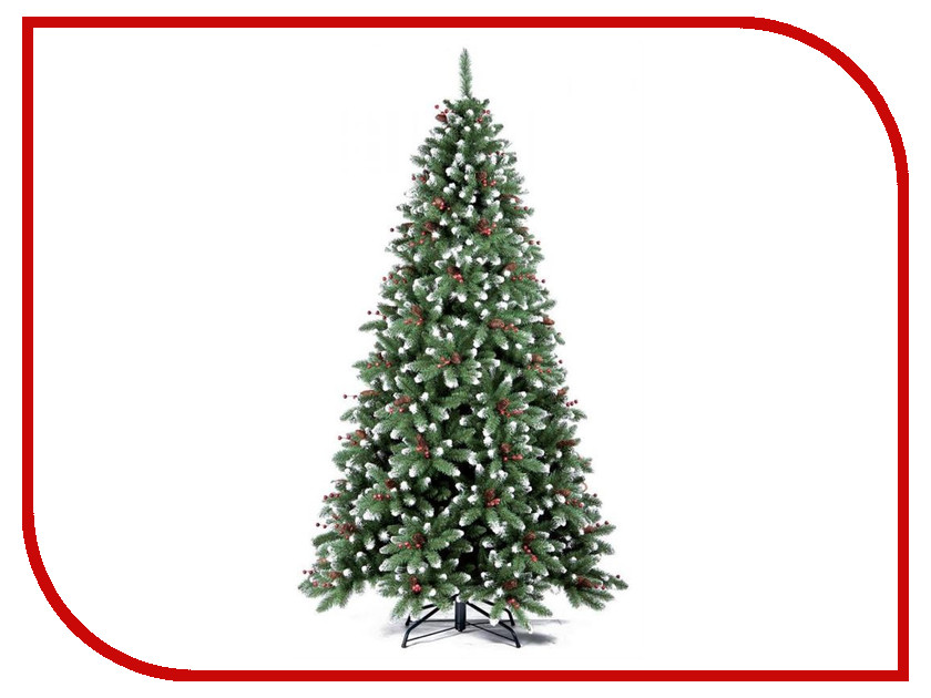 Искусственная Ель Royal Christmas Seattle Premium 180cm