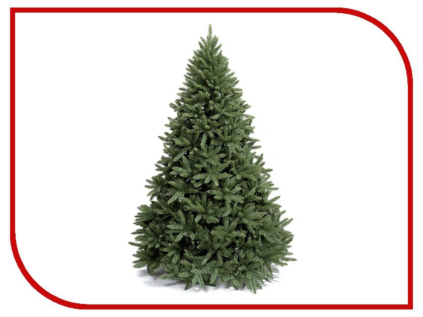 Искусственная Ель Royal Christmas Washington Premium 210cm
