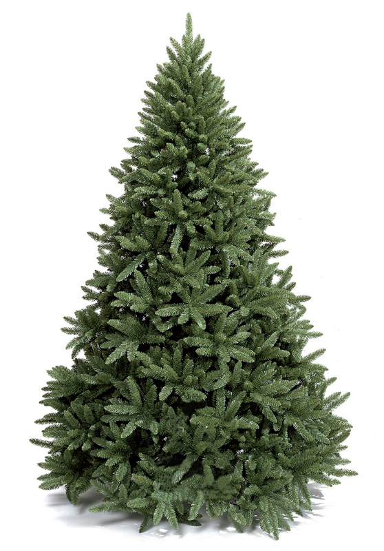 Ель Royal Christmas Washington Premium 210cm