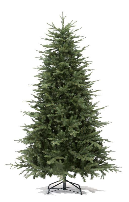 Ель Royal Christmas Auckland Premium 120cm