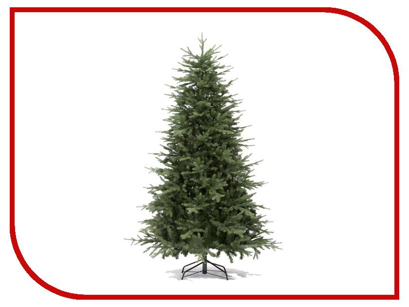 Искусственная Ель Royal Christmas Auckland Premium 210cm
