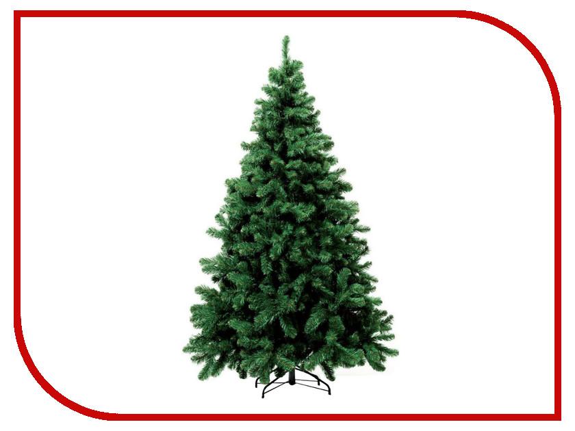 Искусственная Ель Royal Christmas Dakota Reduced 150cm<br>