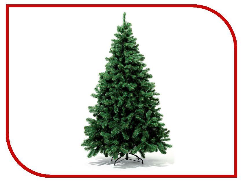 Искусственная Ель Royal Christmas Dakota Reduced 180cm