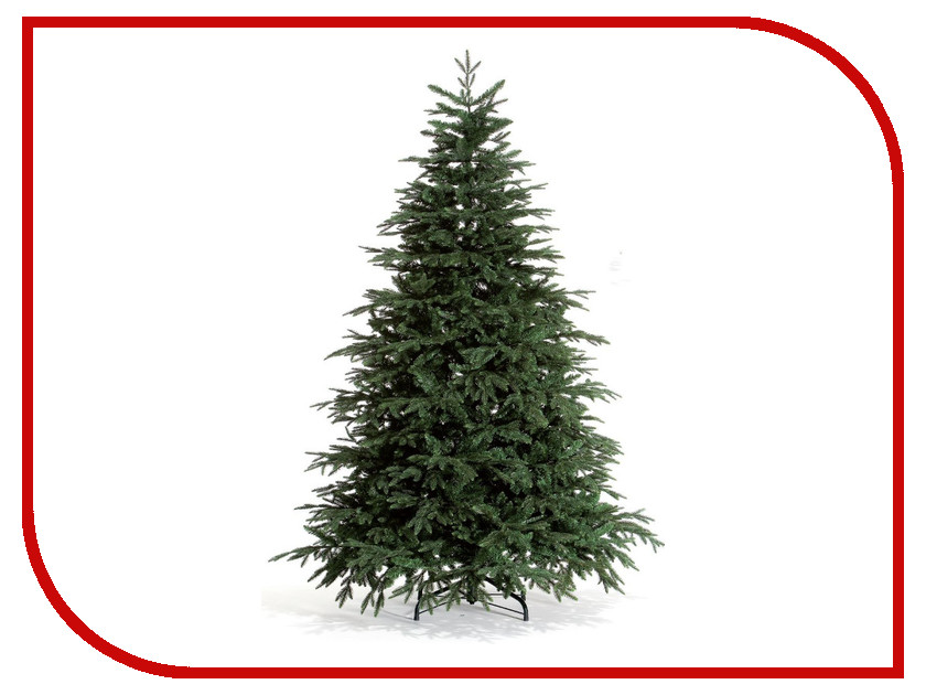 Искусственная Ель Royal Christmas Delaware Deluxe 150cm