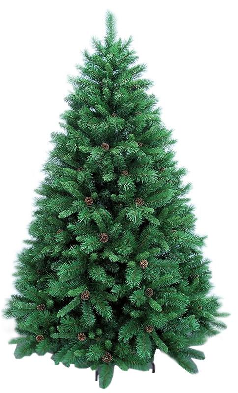 Royal Christmas Ель искусственная Detroit Premium 1.5 м