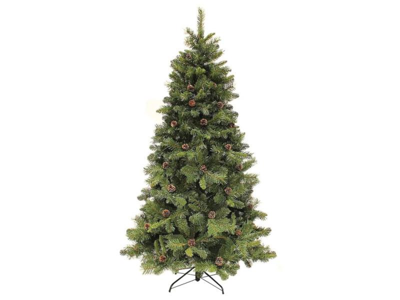 Ель Royal Christmas Detroit Premium 180cm