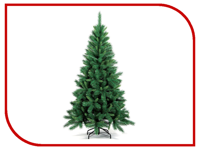 Искусственная Ель Royal Christmas Dover Promo 180cm