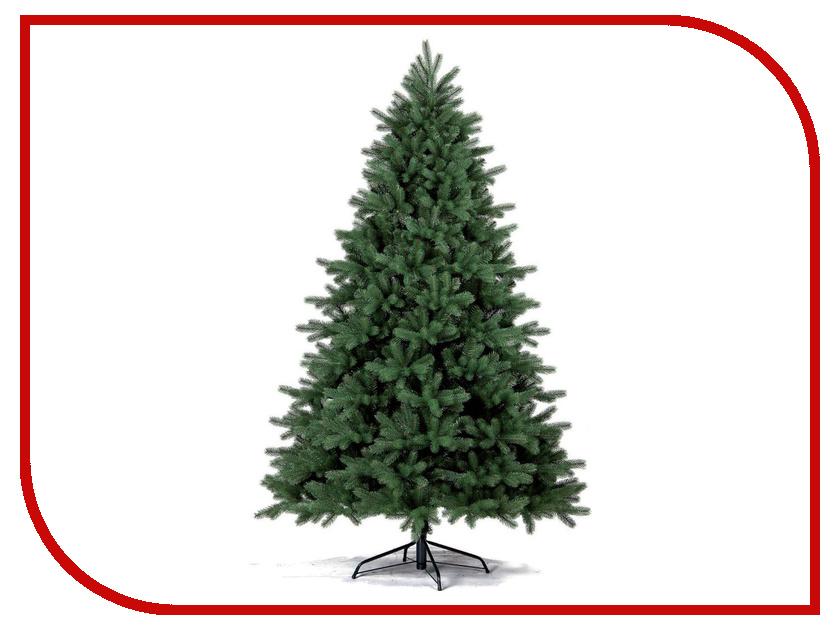 Искусственная Ель Royal Christmas Georgia Premium 180cm