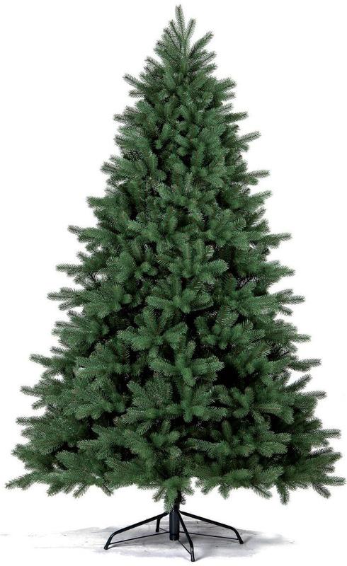 Ель Royal Christmas Georgia Premium 180cm