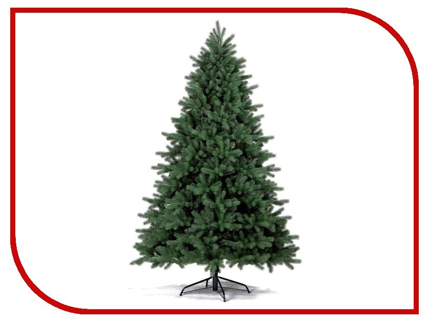 Искусственная Ель Royal Christmas Georgia Premium 210cm<br>