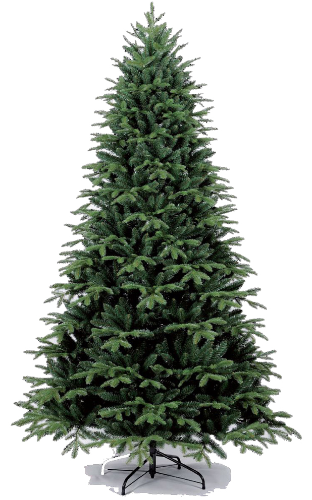 Ель Royal Christmas Idaho Premium 210cm