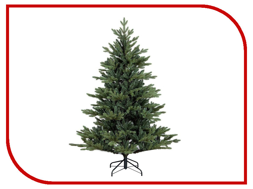 Искусственная Ель Royal Christmas Memphis 180cm