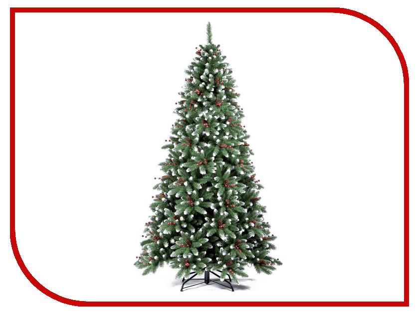 Искусственная Ель Royal Christmas Seattle Premium 120cm