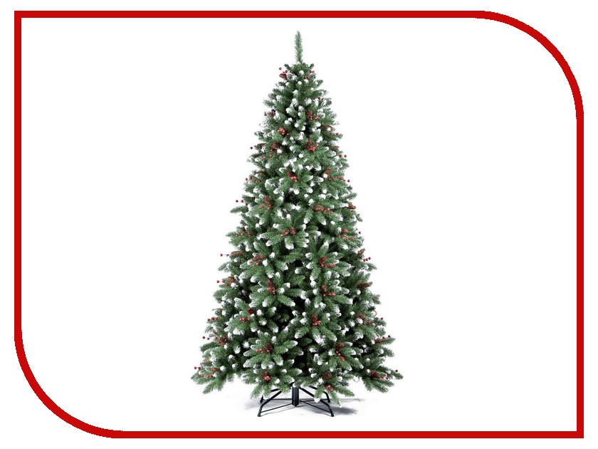Искусственная Ель Royal Christmas Seattle Premium 150cm<br>