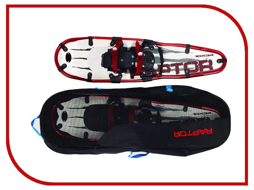 Снегоступы Canadian Camper Raptor R1034 25.4х86.4<br>