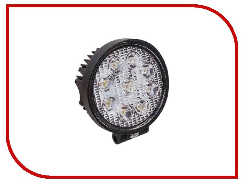 Дополнительная фара LAMPER 80-1107